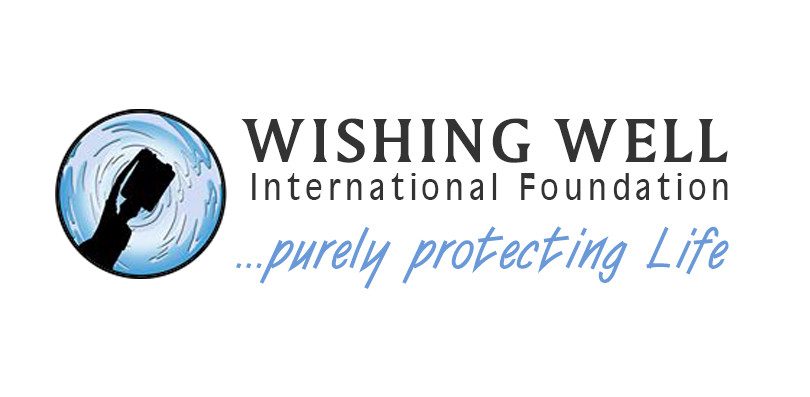 Wishing Well International Foundation (WWIF)