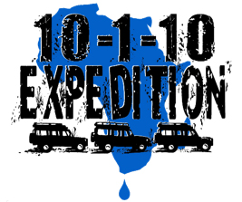 10-1-10-experditions