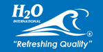 H2O International Inc. US