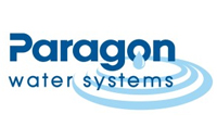 Paragon-Water-Systems