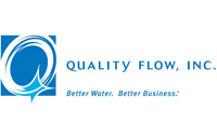 Quality Flow logo