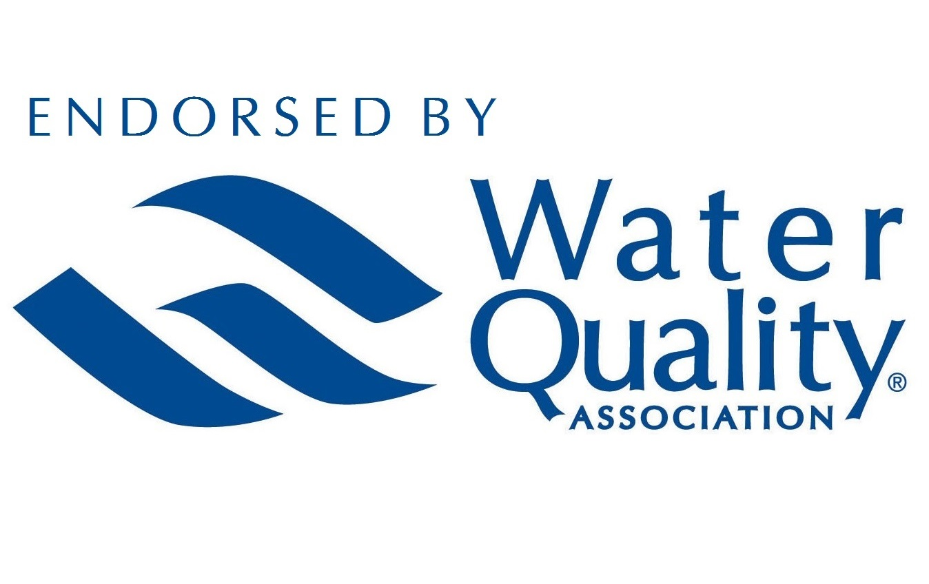 WQA logo - endorsed by
