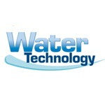 Water-Technology