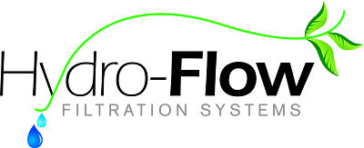 Hydroflow Filtration To Sponsor Wwif Golf Tournament In